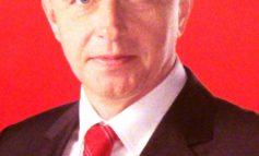 Propunere de bun simţ: să fie repetate alegerile pînă cîştigă Mircea Geoană