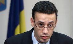 În atenţia ciutacilor lui Voiculescu
