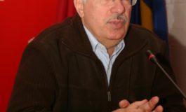 Ionel Ardean a fost numit ilegal în funcţia de Director al Direcţiei de Urbanism