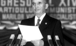 După 20 de ani, rămîne o întrebare: se futea mai bine pe timpul lui Ceauşescu?