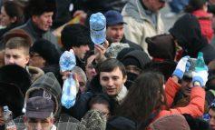 În pas cu vremili, Arhiepiscopia Dunării de Jos a lansat licitația pentru achiziționarea a 1000 de șezlonguri
