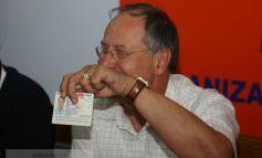 Mircea Toader a susţinut o conferinţă despre nimic