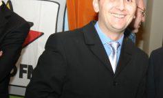 Dorian Dumitrescu are valiza la uşa ArcelorMittal