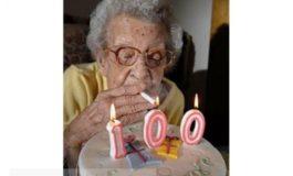 Gheorghe, Ioane, îţi place să fumezi, bă?!