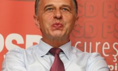 Geoană, declarat cîştigător la ora 1.00. Asta înseamnă că dimineaţă Ponta va fi preşedinte al PSD