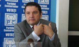 """Bogdan Ciucă: """"să strîngem cu toţii cureaua!"""""""