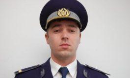 Penibilii de la Poliţia de Frontieră se bat cu cărămida de euroi în piept că nu iau şpagă