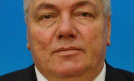 Cu faţa asta, deputatul Balcan a fugit din PSD Brăila