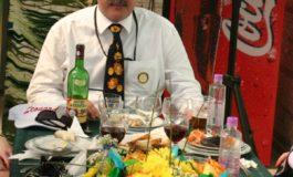 Festivalul florineilor din PSD ne costă 450 de milioane de lei
