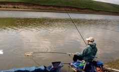 Articol adresat exclusiv pescarilor înşelaţi de neveste