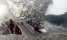 Din cauza norului de cenuşă vulcanică, antidotul.ro îşi suspendă activitatea pe termen nelimitat