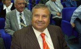"""Şeful PSD Brăila, Gheorghe Bunea Stancu: """"Toată lumea să dea cîte 50 de milioane la partid"""""""