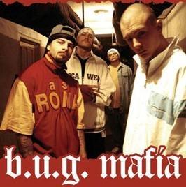 BUG Mafia: Bag pula-n lume şi v-o fac cadou (audio)