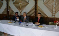 Comisarul Daniel Miron, şeful IJP Galaţi, avansat în grad în mod ilegal