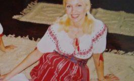 Blestem crunt asupra familiei primei cîştigătoare a titlului Miss Galaţi de după 1989