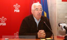 City Managerul Florin Popa îşi trage viloancă pe Arcaşilor