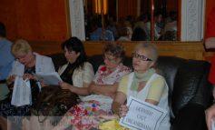 Canapeaua cu matracurci protestează pentru organigrama lui Melinte