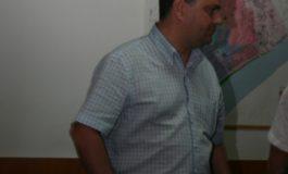 Claudiu Brînzan a picat la testul de limba gramatică