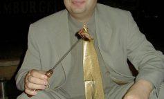Mircea Toader l-a uns pe Marius Necula şef la municipiu