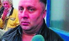 Făptuitorul Nicolai Boghici a fost făcut scăpat chiar de procurorul șef al DNA Galați