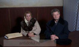 Știri și mai senzaționale cu Mădălina Manole și Nicolae Ceaușescu