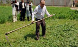 Premierul Emil Bon