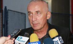 Oțelul are un nou sponsor, așa că Marius Stan poate palma liniștit 200.000 de euro