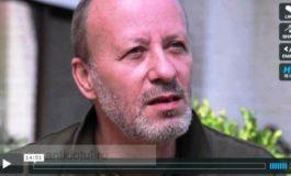 În căutarea lu' Malone Muistu'. Un documentar al studenților de la UNATC despre înjurături (necenzurat)