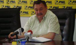 Dobre mai construiește o dată spitalul regional și drumul expres Galați - Brăila
