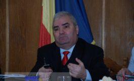 Procurorul General Dinu Gîlcă se pensionează din motive de DNA