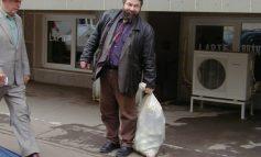 Sergiu Dumitrescu, alias Bolovanul Popii, va fi din nou director la Centrul Cultural
