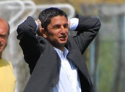 Răzvan Mucescu
