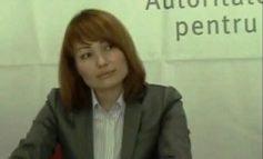 Despre nunta pițipoancei Alexandrina Hârțan (partea 1)