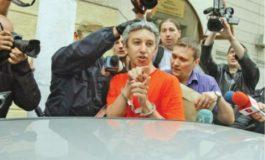Ghici cine va fi șeful Partidului Poporului lui Dan Diaconescu, la Galați