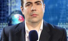Mai întîi Sergiu Dumitrescu. Apoi Răzvan Avram. Dar cu Cătălin Negoiță director la cultură deja se întrece culmea penibilului