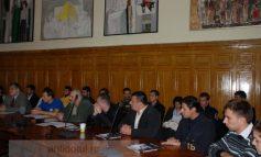 Azi, Liga Studenților din Galați împlinește 15 ani de la înființare