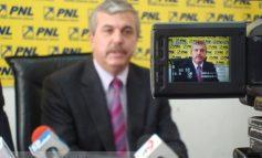 Dan Nica, cel mai puturos și mai chiulangiu dintre toți parlamentarii din Galați