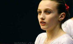 Ipocriții, călare pe campioana Ana Porgras