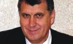 Profesorul Victor Cristea ridică aproape 5000 de euro/lunar de la Universitatea Dunărea de Jos