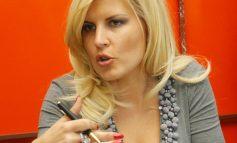 Lucian Bute, sclavul blondei Elena Udrea
