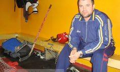 """Antrenorul Cristi Munteanu: """"Mă bate gîndul să mut echipa de copii la Brăila sau să plec naibii înapoi în Canada"""""""
