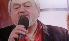 Ciochistul Alexandru Jula
