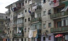 Apaterm vrea să preia în administrare asociațiile de locatari/proprietari