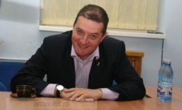 Cosmin Păun - prefectul etnobotanist!