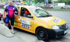 Regulile pe care taximetriștii fac kk