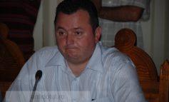 INCLUSIV și SENZAȚIONAL: PD-L vine cu un candidat cupriză pentru alegerile Consiliului Județului