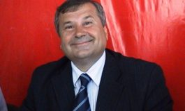 Gheorghe Bunea Stancu, jupînul Brăilei, a fost luat la mișto de părinți încă de cînd s-a născut