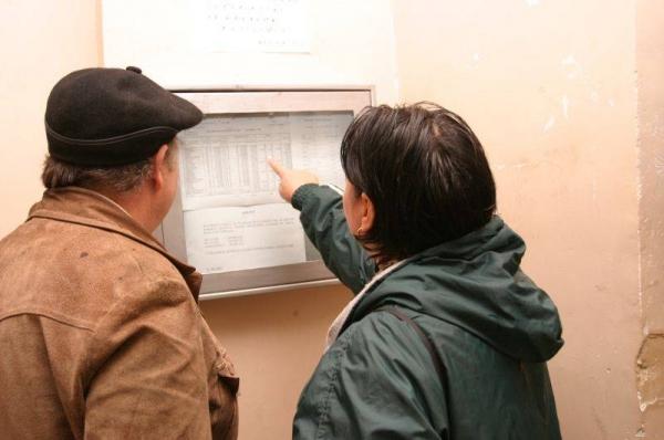 Facturi mai mari la căldură, de la 1 ianuarie 2011. Noile costuri pentru apartamentele cu 1, 2, 3 și 4 camere