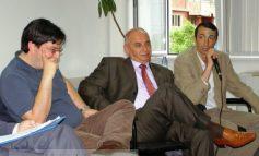 Tinerii Social Democrați primesc lecții de afaceri de la un țăcar de meserie