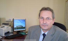Domnule Primar, vă mulțumim pentru Valentin Munteanu. E un director excelent!